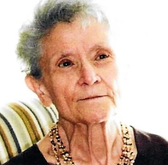 Rosa  Colucci