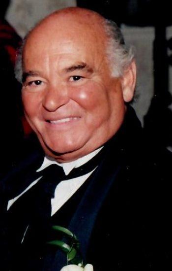Remembering Robert Bernardin Visitations And Viewings